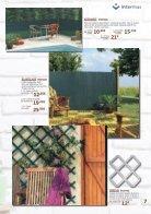 jardin2016es - Page 7