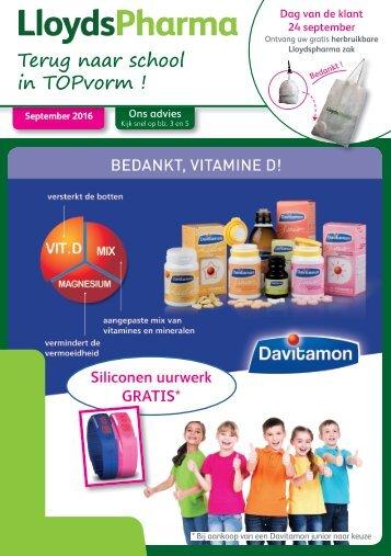 LloydsPharma September flyer (NL)