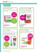 LloydsPharma Septembre flyer (FR) - Page 4