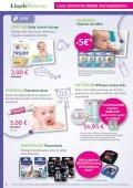 LloydsPharma Septembre flyer (FR) - Page 6