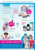 LloydsPharma Septembre flyer (FR) - Page 7