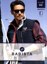 Каталог Babista осень-зима 2016. Заказ одежды на www.catalogi.ru или по тел. +74955404949