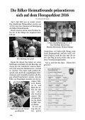 Die Bilker Sternwarte - Seite 6