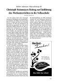 Die Bilker Sternwarte - Seite 7