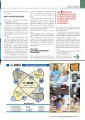 PALVELUNA - Page 2
