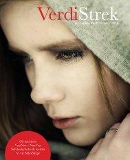 VerdiStrek 2016