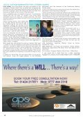 Golden Times September 2016 - Page 4