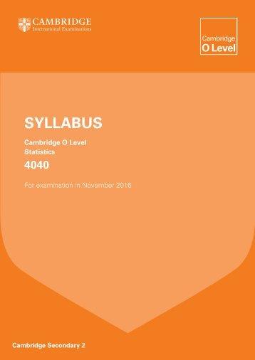 164793-2016-syllabus