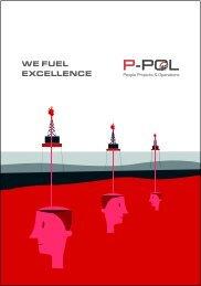 PPOL 10_5 x 15 in_Brochure 07.06.2014 Ver 4 05092016