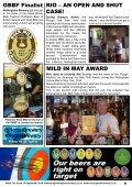 MASH TUN - Page 6