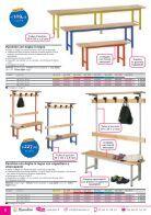 speciale aree spogliatoio - Page 6