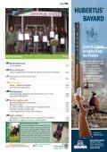 HessenJäger 09/2016 Kleinanzeigen - Seite 3