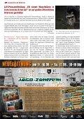 HessenJäger 09/2016 Kleinanzeigen - Seite 4