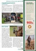 HessenJäger 09/2016 Kleinanzeigen - Seite 5