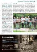 HessenJäger 09/2016 Kleinanzeigen - Seite 6