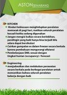 UMI KHALIFAH - Page 7