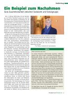 Facetten November 2015 - Seite 3