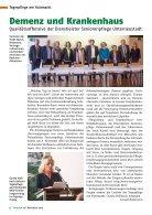 Facetten November 2015 - Seite 4