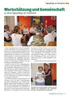 Facetten November 2015 - Seite 5