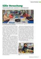 Facetten November 2015 - Seite 7