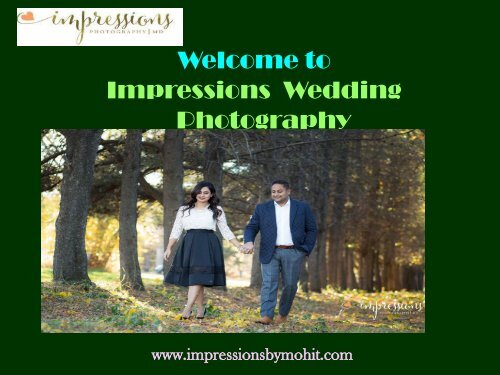 Bridal shoot in Edmonton  Impressions Photography