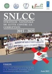 SNLCC