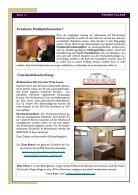 Etosha Village News Sep 2016 - Seite 2
