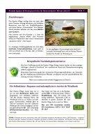 Etosha Village News Sep 2016 - Seite 3