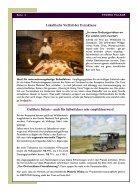Etosha Village News Sep 2016 - Seite 4