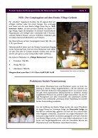 Etosha Village News Sep 2016 - Seite 5