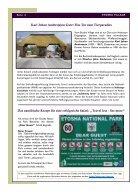 Etosha Village News Sep 2016 - Seite 6