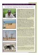Etosha Village News Sep 2016 - Seite 7