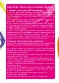 Deportivas - Page 4