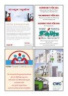 Facetten Mai 2015 - Seite 2