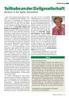 Facetten Mai 2015 - Seite 3