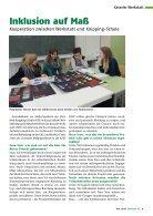 Facetten Mai 2015 - Seite 5