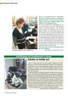 Facetten Mai 2015 - Seite 6