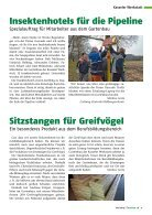 Facetten Mai 2015 - Seite 7