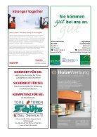 Facetten Mai 2010 - Seite 2
