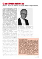 Facetten Mai 2010 - Seite 3