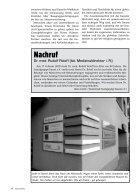 Facetten Mai 2010 - Seite 4