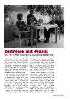 Facetten Mai 2010 - Seite 5