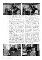 Facetten Mai 2010 - Seite 6