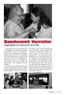Facetten Mai 2010 - Seite 7