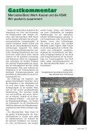 Facetten Mai 2011 - Seite 3