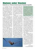 Facetten Mai 2011 - Seite 4
