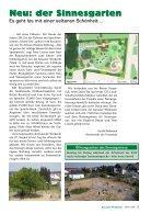 Facetten Mai 2011 - Seite 5