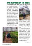 Facetten Mai 2011 - Seite 6
