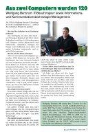 Facetten Mai 2011 - Seite 7
