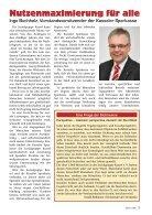 Facetten November 2011 - Seite 3